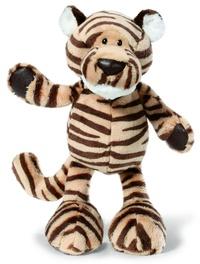 Nici: Wild Friends - Tiger Kofu Plush
