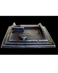 Amera: Fantasy Realms - Terrace Ruins image