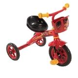 Huffy: Pixar Cars 3 - Boys' Trike