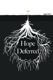 Hope Deferred by Alane Byrd image