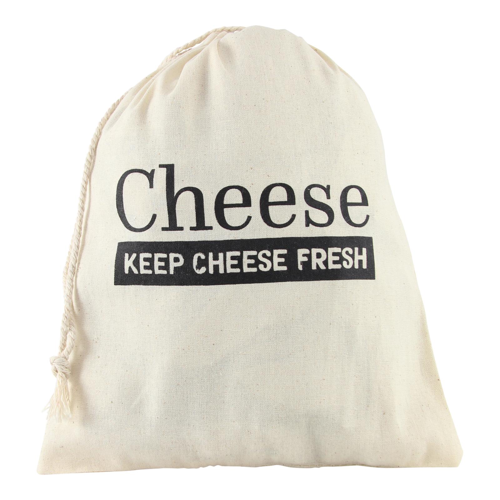 Cheese Bag image