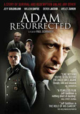 Adam Resurrected DVD