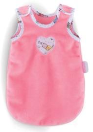 Corolle: Mon Premier - Doll Sleeping Bag (30cm) image
