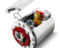 LEGO: Star Wars - Tantive IV (75244) image