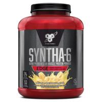 BSN Syntha-6 Edge - Banana Milkshake (1.7kg)