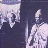 No Guru, No Method, No Teacher [Remaster] by Van Morrison