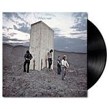 Who's Next (LP) by The Who