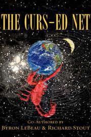The Curs-Ed Net by Byron LeBeau image