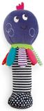 Mamas & Papas: Baby Play Squeaky Octopus