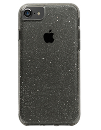 SKECH Matrix Sparkle for iPhone 7/6S (Night)