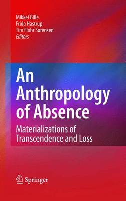 An Anthropology of Absence image