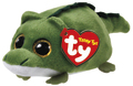 Ty Teeny: Wallie Alligator - Small Plush