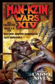 Man-Kzin Wars XlV by Larry Niven