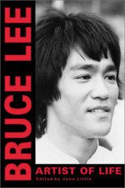 Bruce Lee: Artist of Life by Bruce Lee image