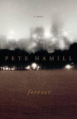 Forever by Pete Hamill image