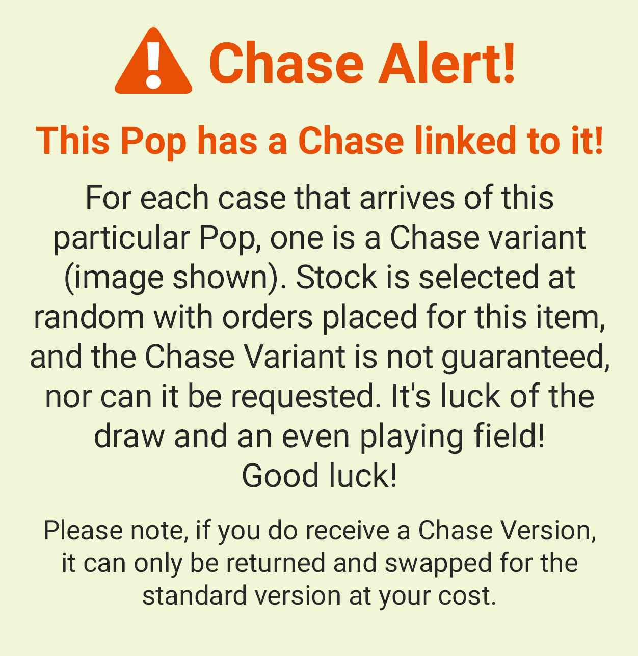 American Psycho - Patrick (with Axe) Pop! Vinyl Figure (with a chance for a Chase version!) image