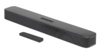 JBL: Bar 2.0 All-in-One - Sound Bar (Black)