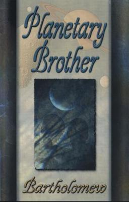 Planetary Brother by Bartholomew image