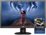 "27"" AOC AGON 1ms 144hz FreeSync Gaming Monitor"
