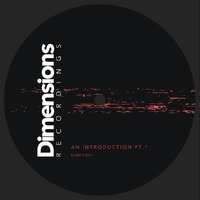 """An Introduction: Part 1 (12"""") by Various Artists"""