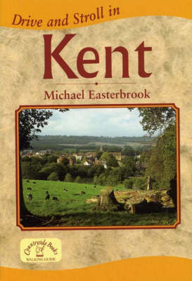Drive and Stroll in Kent by Mike Easterbrook image