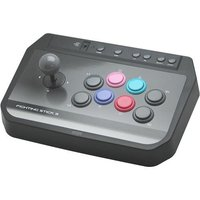 PlayStation 3 Arcade Fighting Stick for PS3 image