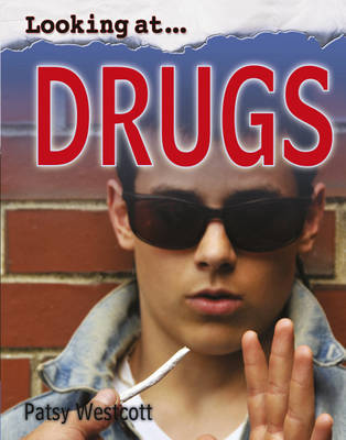 Drugs by Patsy Westcott image