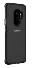 Griffin: Survivor Strong Case for Samsung GS9+ - Clear image