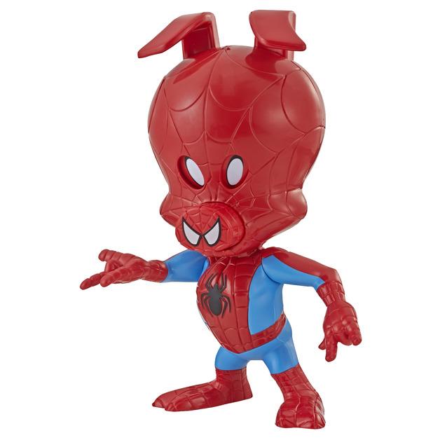 Spider-Man: Eye Action - Spider Ham