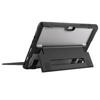 STM: Dux MS Surface Go AP - Black