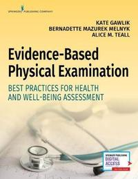 Evidence-Based Physical Examination