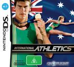 International Athletics for DS