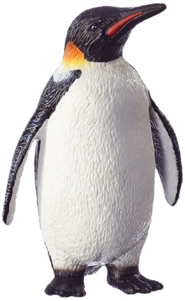 With Toys Penguin Tots : Schleich emperor penguin toy at mighty ape australia