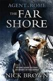 The Far Shore by Nick Brown