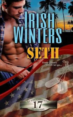 Seth by Irish Winters