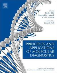 Principles and Applications of Molecular Diagnostics
