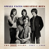 Greatest Hits - The Immediate Years 1967-69 by Small Faces