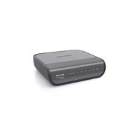 BELKIN 5-Port Gigabit Ethernet Switch image