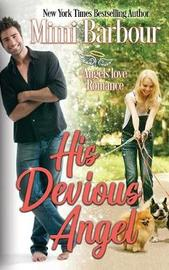 His Devious Angel by Mimi Barbour image