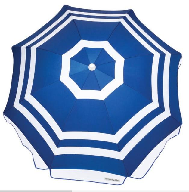 Sunnylife: Beach Umbrella - Dolce Classic