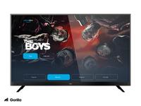 "Gorilla 65"" Smart UHD 4K LED TV"
