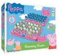 Peppa Pig - Guessing Game