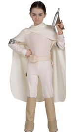 Star Wars: Padme Amidala Deluxe Costume - (Medium)