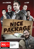 Nice Package DVD