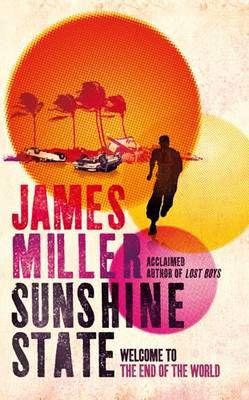Sunshine State by James Miller image