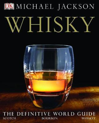 Whisky by Michael Jackson image