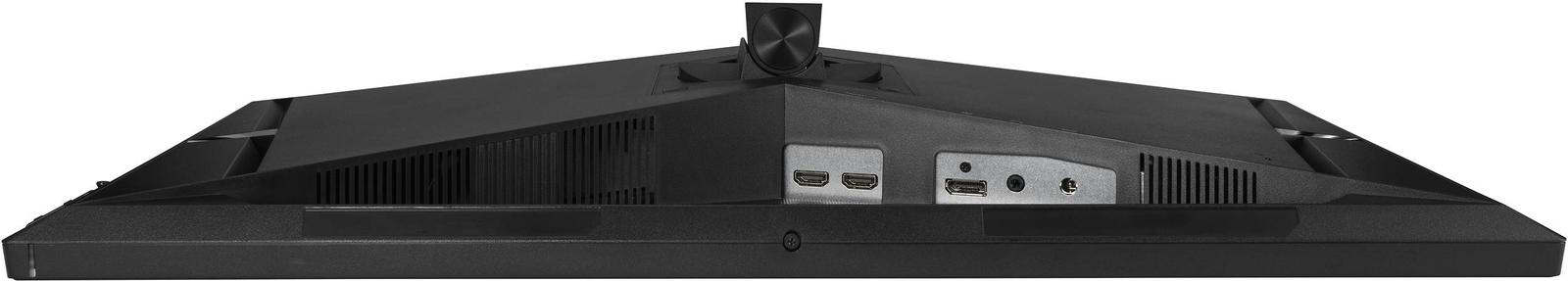 "27"" ASUS TUF Gaming 1440p 165Hz 0.4ms G-Sync HDR Monitor image"