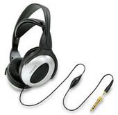 Creative Headphone HQ1300
