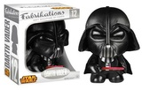 Star Wars Fabrikations Plush - Darth Vader