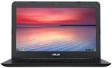 """13.3"""" Asus C300 Chromebook"""